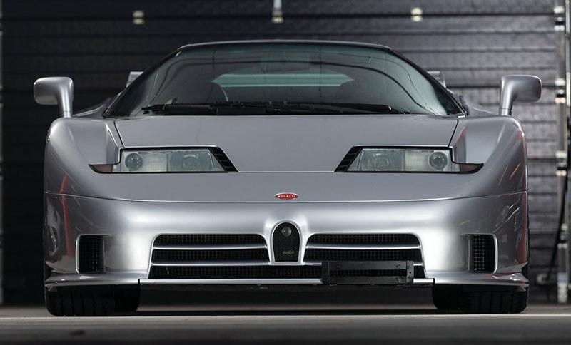 bugatti-eb110 (4)