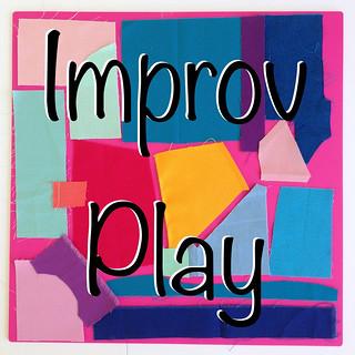 Improv Play Image
