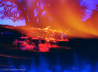 Dan in the Dark | by S Migol