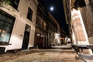 Bergstraat Deventer | by Manuel Speksnijder