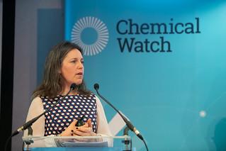Chemical Watch Brexit workshop 2020