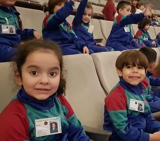 Infantil en el Auditorio-09 | by Colegio Ramiro de Maeztu