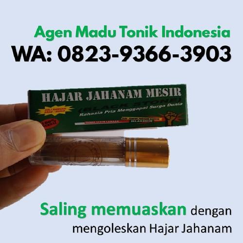 Jual Mak Urut Di Makassar, WA0823.9366.3903 OBAT PRIA KUAT