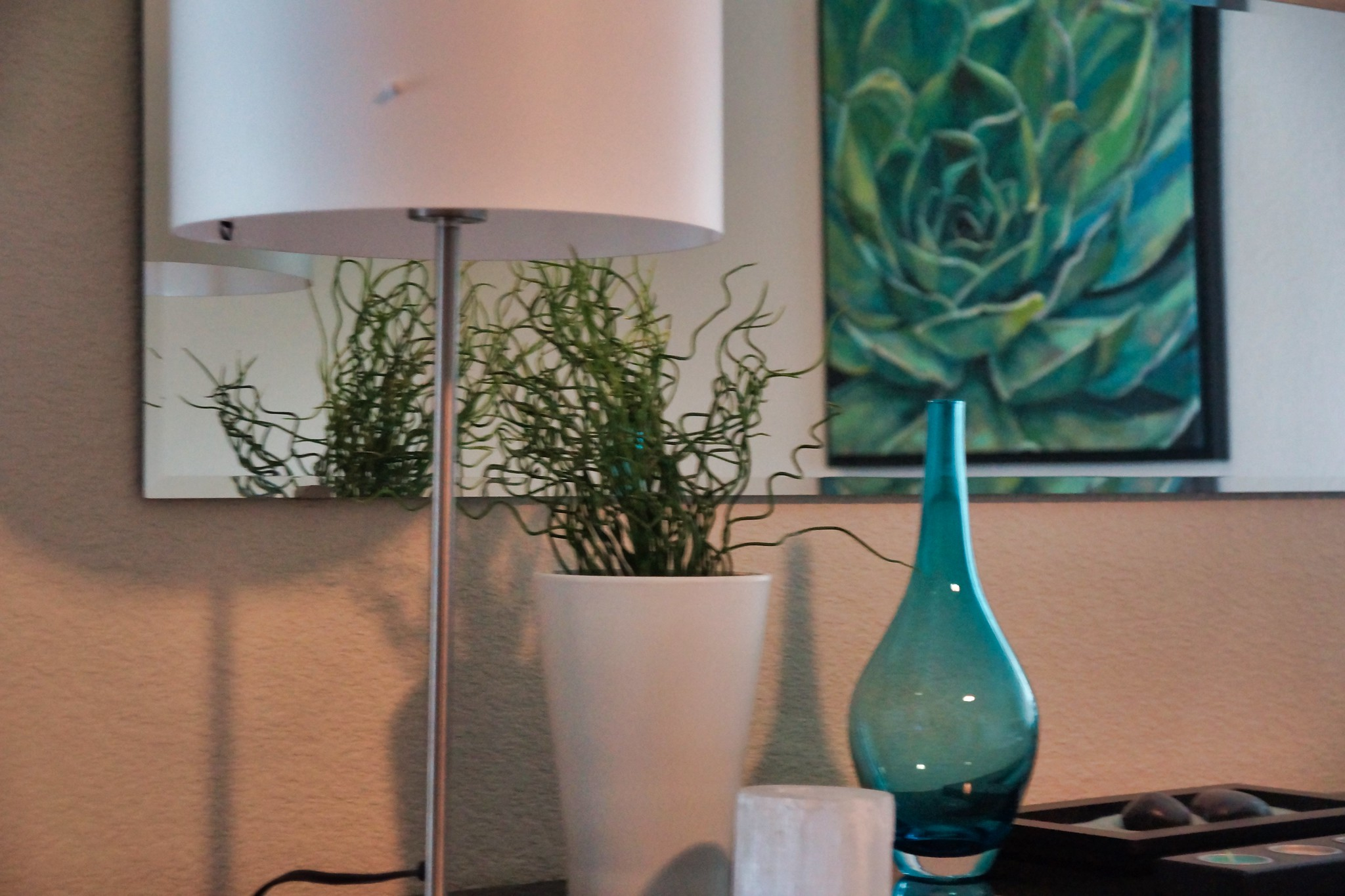 2019-02-13 - Indoor Photography - Decorations