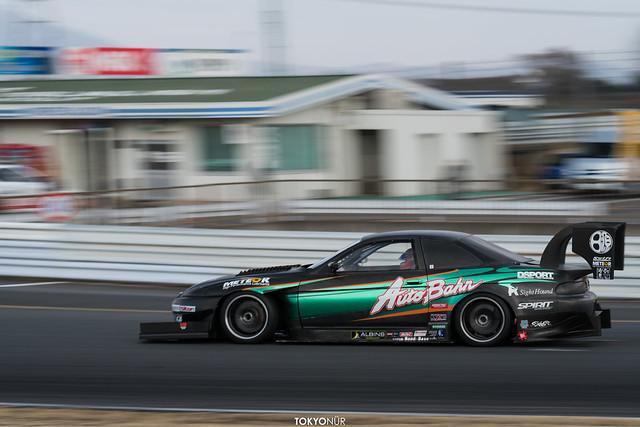 Tokyonur_Hiro_DSC02820