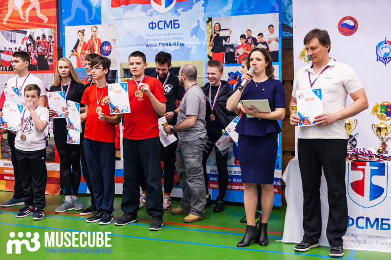 Chempionat_Rossii_po_SMB_2019_065
