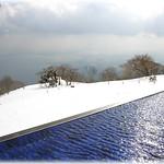 びわ湖テラス カフェ_03