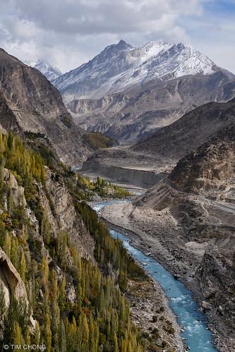 greaterkashmir northernareas hunza altit gilgitbaltistan pakistan pak パキスタン 巴基斯坦 пакистан پاکستان