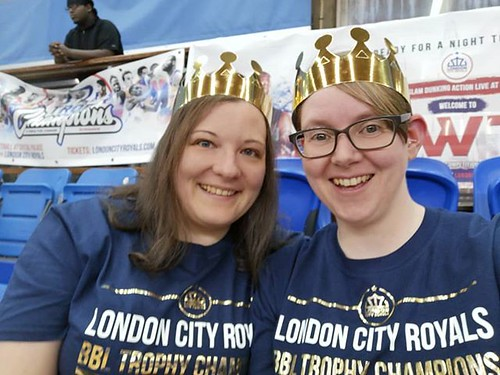 Greetings from the Palace @ldncityroyals #RoyalFamily | by avail