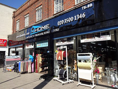 Picture of Mi Home Furniture, 76-80 Church Street
