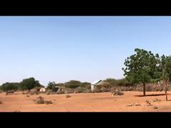 #Toongabuun #Galmudug #Somalia