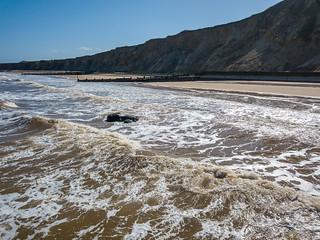 The Beach-3   by adambowie