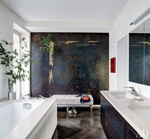 modern-bathroom-brooklyn-ny-201411.jpg_1000-watermarked