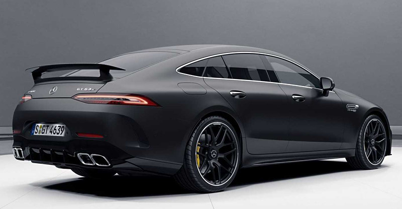 mercedes3-amg-gt-63-s-with-aerodynamic-package