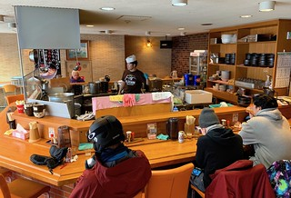 Sapporo, Hokkaido, Japan 2018 626 | by Travel Dave UK