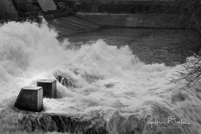 Vasona Dam-9014251