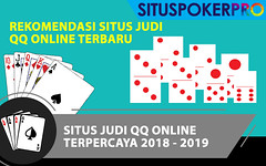 situs-judi-qq-online-terpercaya-2018