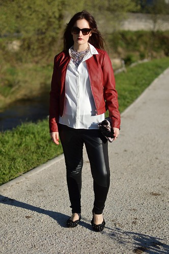 Outfit-abril-2019 (4)   by luztieneunblog
