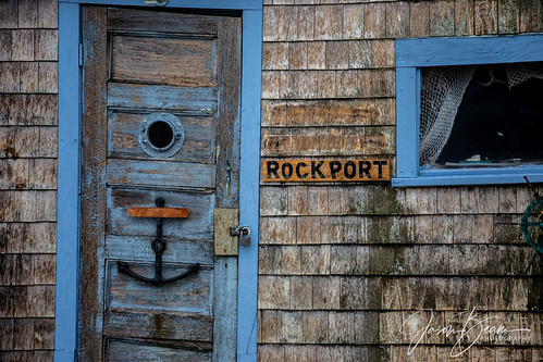 2013-10-06_075829_0740_rockportmotif1_ma | by JasonBeam