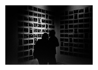 FILM - At the Parr exhibition | by fishyfish_arcade