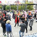 vermut-dels-vius-carnaval-sitges