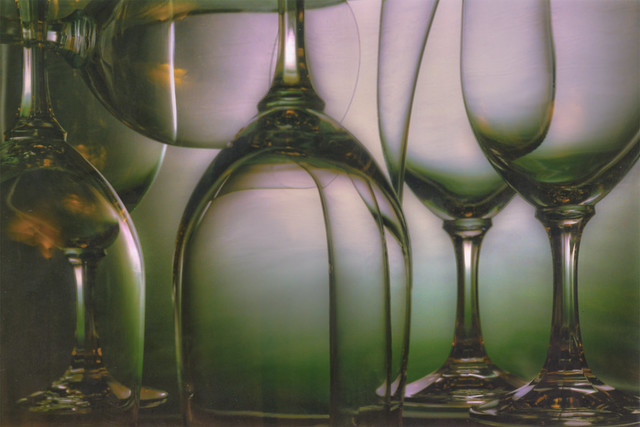 Glass Work1