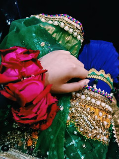 I. Akhtar photography
