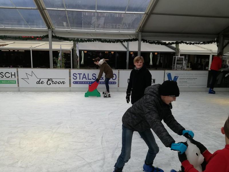 20190108 Schaatsen (14)