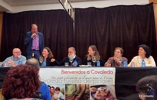 En Covaleda se elige el Mejor Chorizo del Mundo 4   by ElLioDeAbi