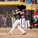 Jonathan Law vs. Bridgeport Central - High School Baseball