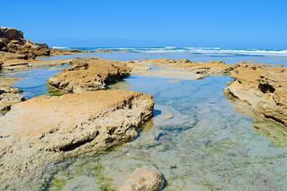 Warrnambool Coastal Reserve