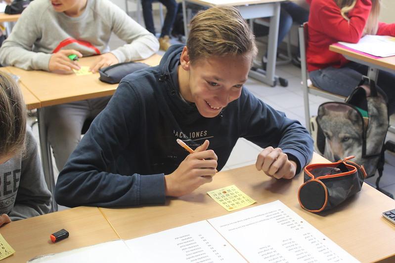 2018-11-17 Frans Kienen (5)