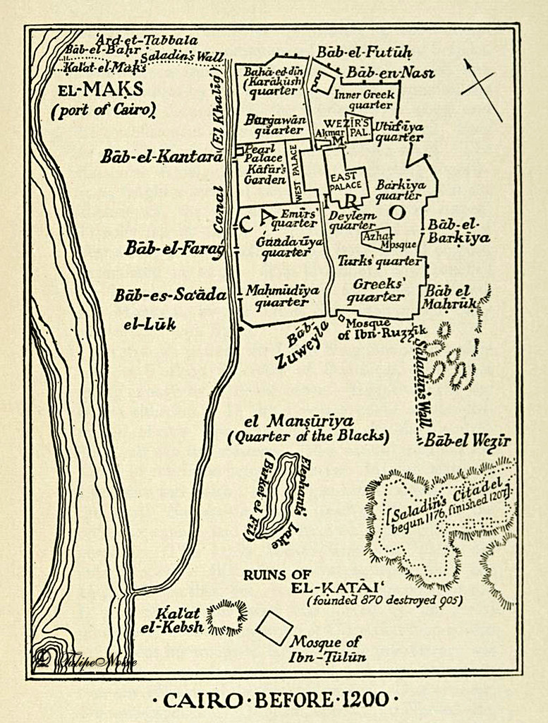 Cairo Map - Before 1200 AC | Book; The Story of Cairo | Flickr on map of atlantic city boardwalk, map of dr, map of so, map of lo, map of ta, map of ch, map of ru, map of du, map of atlantic city casinos, map of co, map of am, map of dc, map of all, map of sa, map of ca, map of ad, map of circuit, map of south carolina, map of na, map of mc,
