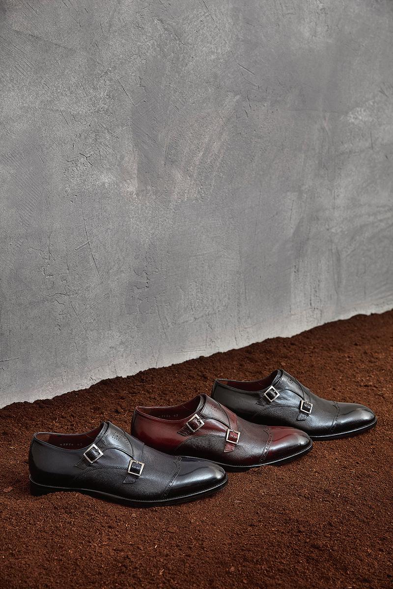 footwear23