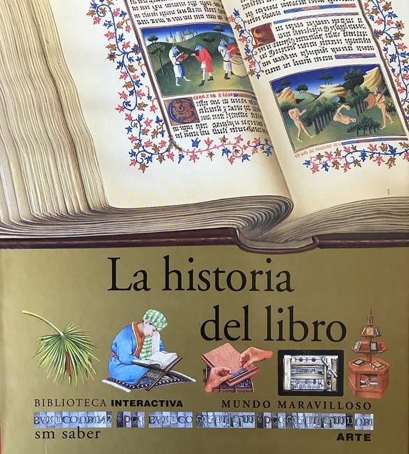 BibliObservatory