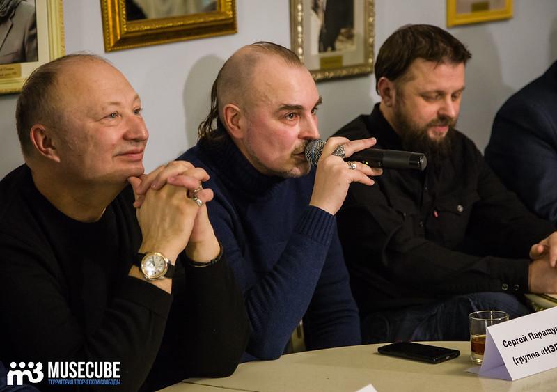 Melmot_Teatr Estrady_20_03_2019-024