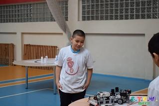 STEM Фест - 2019