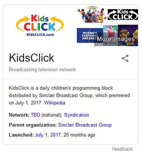 kidsclickg
