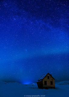 Stars-of-Lofoten-1 | by A. Gosewehr