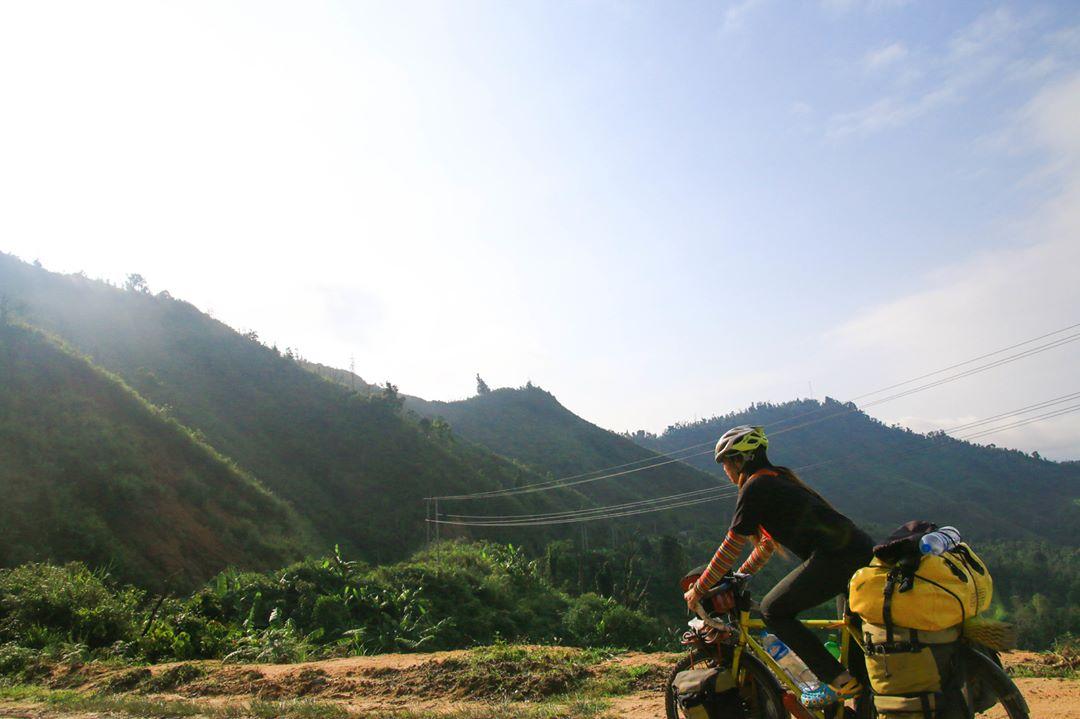 Laos Travel_014