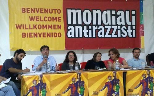 wc-italy-mondiali-antirazzisti-dimitraM-2009-5
