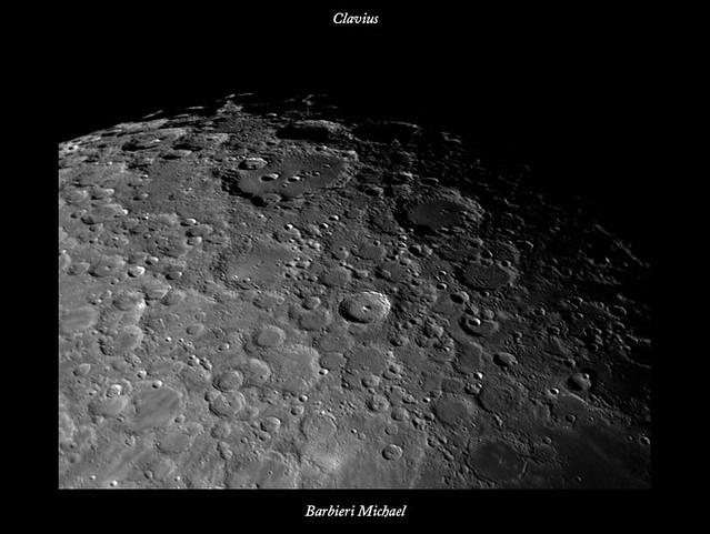 Clavius 19012016