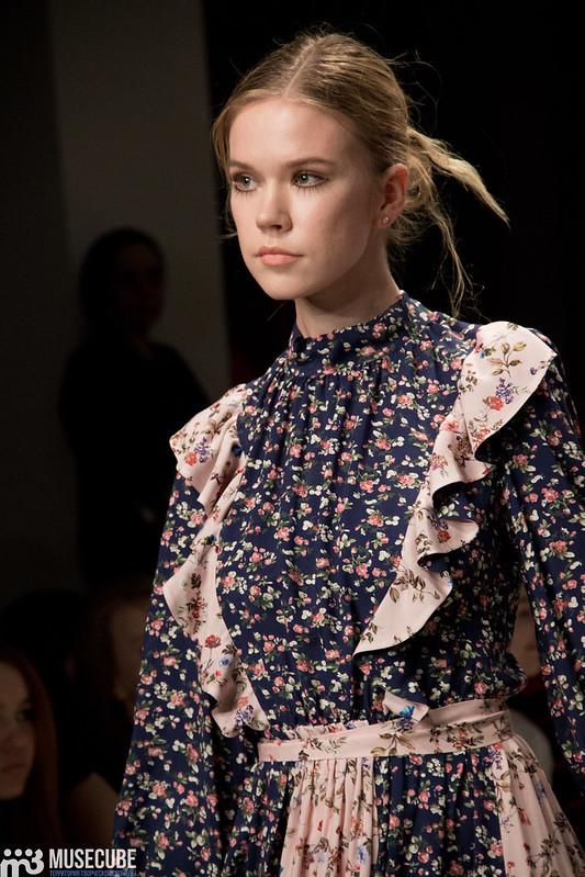 fashiontime_designers_113