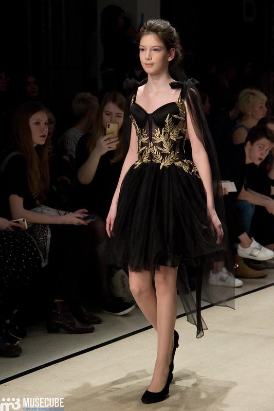 fashiontime_designers_081
