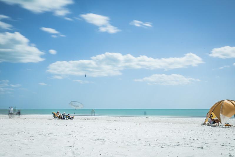 Beachy-2