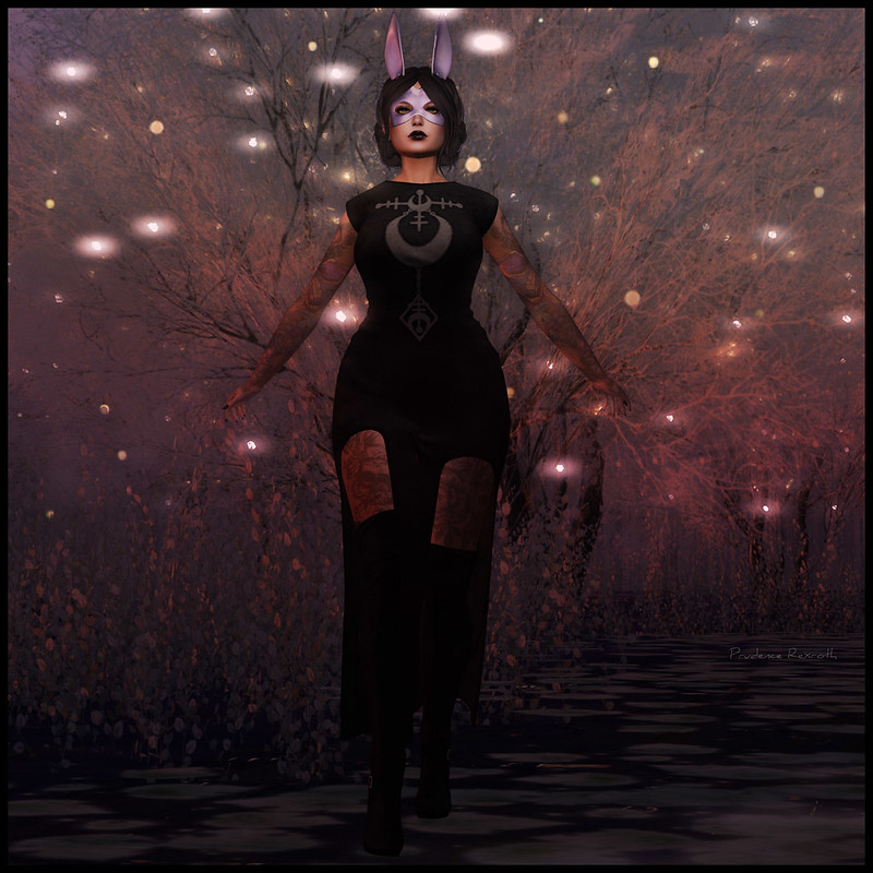 Rotten Egg Hunt 2019 | FabFree - Fabulously Free in SL