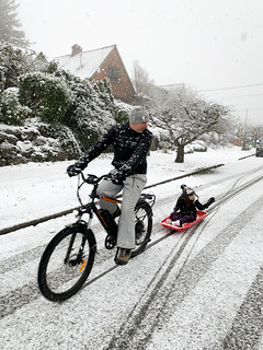 20190208 snowzilla-2 | by schnell foto