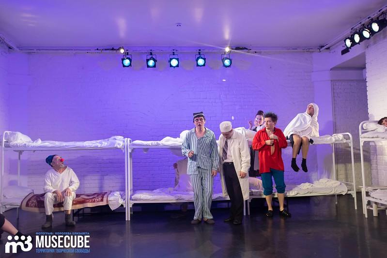 teatr_most_valpurgeeva_noch-43