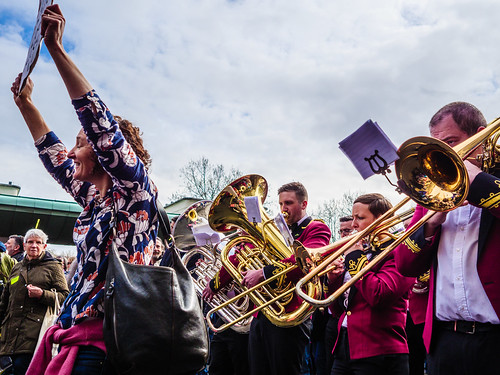 People's Vote March 23 March 2019-10 | by Chris Bertram