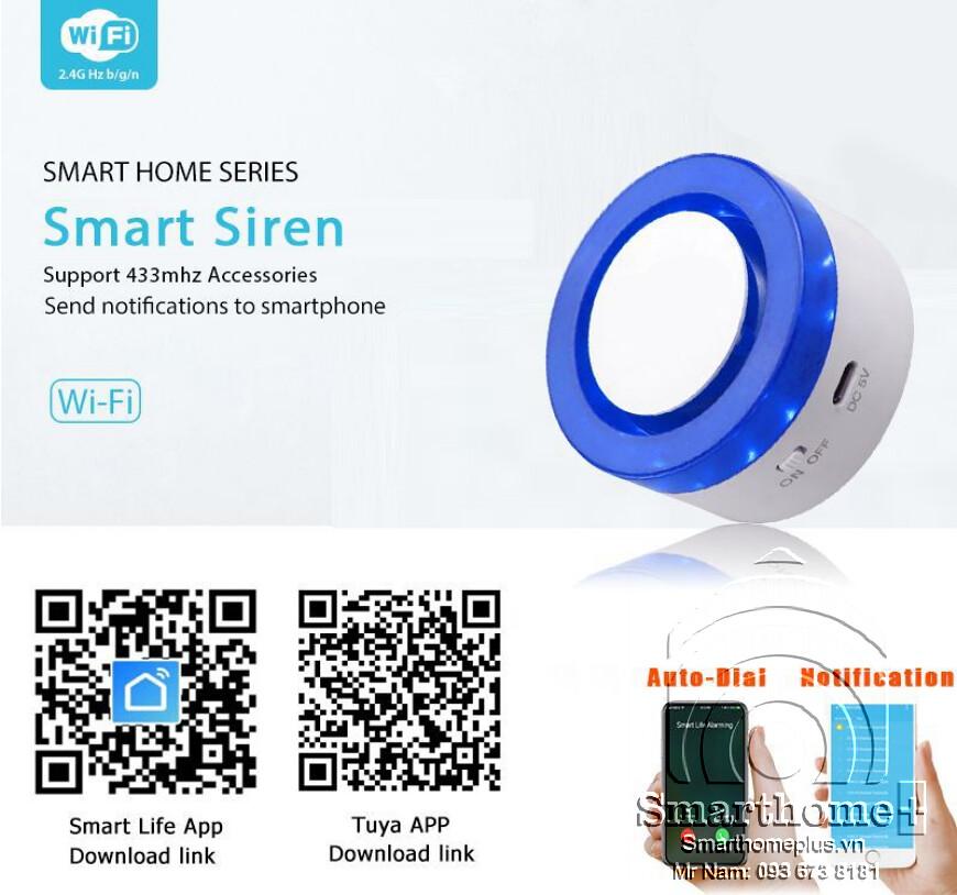 he-thong-bao-dong-chong-trom-khong-day-wifi-smarthomeplus-shp-ck2